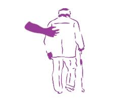code prevent soledad mayores