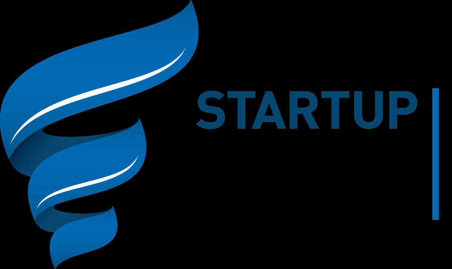 startup europe awards socialdinapp