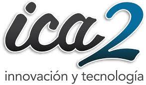 ica2 logo