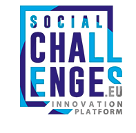 social challenges innovation